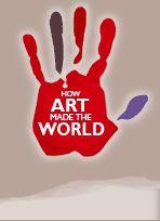 Art Teaching Resource