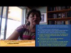 ESTUDIO 41: La profecia detrás de la semana del Pesaj de Yeshua