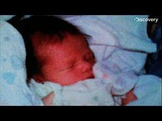 First camera phone captures birth - Palo Alto Medical Foundation Dr. Salvey was the doctor in story http://youtu.be/6Ynvrc_Gty8