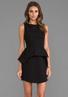 holiday dresses, new years dress, infin dress, infinity dress