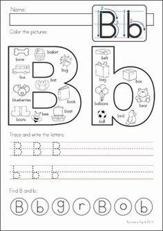 math worksheet : phonics homework sheets phase 5 : Letter Sound Worksheets Kindergarten