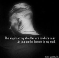 Beautiful Mind Schizophrenia Quotes QuotesGram