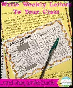 Classroom Descriptive Essay