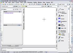 Tutorial: Create a custom workspace in AutoCAD 2006 and later - AutoCAD Tips Blog