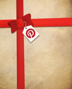 The Pinterest 2013 Holiday Giving Guide: Explore hand-picked gifts from Pinners and notable names like Queen Latifah, Andrew Zimmern and more. There's something for everyone on your list—from gardeners to gadget geeks!