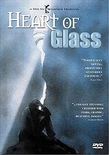 Heart of Glass (film) - Wikipedia, the free encyclopedia