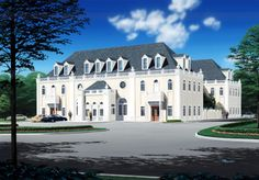 North carolina wedding venues on pinterest ballrooms getting married and hurdles for The hall and gardens at landmark