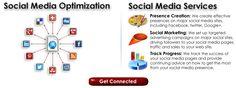 http://wwwebconcepts.com/asp/social-media-optimization.asp