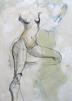 jylian gustlin sketch