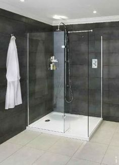 Bathrooms On Pinterest Small Bathroom Designs Bathroom