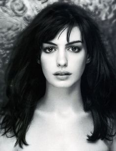 face, peopl, annehathaway, ann hathaway, beauti, actress, women, celebr, anne hathaway
