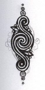 Swirl by Thisisourtime.deviantart.com on @deviantART