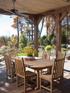 Traditional Patio Covered Patio Design, Pictures, Remodel, Decor and Ideas - page 2