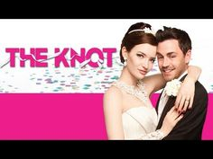 #TheKnot #trailer - in #cinemas October 5th