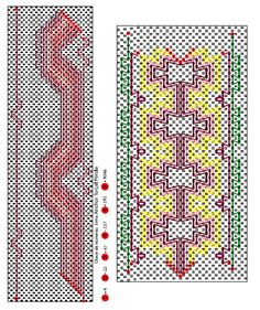 panos-de-copa-vagonite-grafico-2