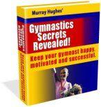 Gymnastics Secrets