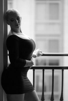 Danielle Cabral