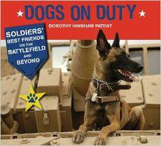 military dogs, read aloud, bin laden, reading levels, seal team, osama bin, read books, book reviews, canin companion