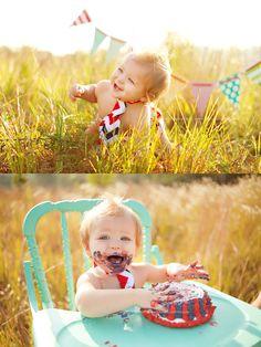 baby parties, babies photography, babi photographi, babi idea, birthday idea, photographi idea, 1st birthday cakes, baby cake smash photos, babi stuff