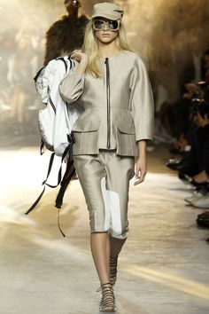 gamm roug, rouge, roug spring, style, fashion ss2014, 2014 runway, spring 2014, 2014 readytowear, moncler gamm