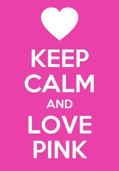keep calm, fave quot