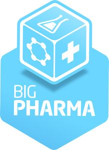 Big Pharma May Be A Highly Addictive And Ethically Challenging Indie Game