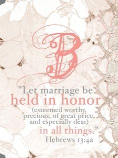 singles on pinterest psalms marriage and righteousness catholic comments quot anything goes quot in the marriage bed