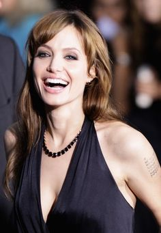 Roll Like Angelina Jolie! This article explains all about 'rolling'--this isn't a new concept--what's new is that you can do it at home through Rodan + Fields! Did you know that Angelina Jolie rolls? Order yours here >>  https://samanthas.myrandf.com/Shop/Product/AASS001