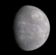 Mercury_(planet).jpg 2,072×2,025 pixels