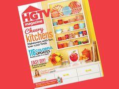 What you'll find inside the September issue of #hgtvmagazine http://blog.hgtv.com/design/2014/08/01/what-youll-find-in-hgtv-magazines-september-issue/?soc=pinterest