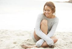LaurenConrad.com's June letter from the editor