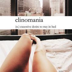chattanooga, bed time quotes, beds, college life, city views, one word quotes, bed quotes, fashion bloggers, wonderful words