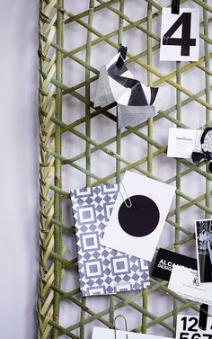 Tine K Home: 2014 - Spring/Summer - NEED