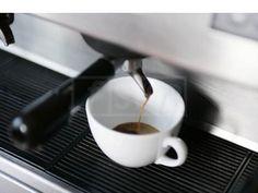 Brewing. (Photo on fStop by Halfdark) #photography #coffee