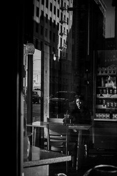 Daily Reflection by Rinzi Ruiz [street zen],