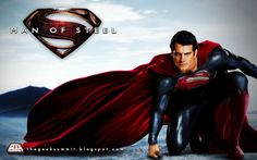 henri cavil, comic movi, super hero, pure awesom, man of steel, superman man