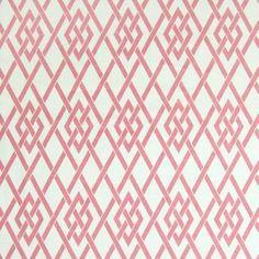 greenhous fabric, a6200 blossom