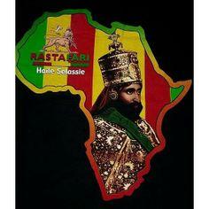 Rastafarian Religion Rules Jamaica - Rastafari on...