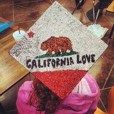 graduation caps, senior year, grad cap, graduat cap