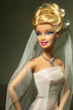 Wedding 3 by LeoChris2012, via Flickr