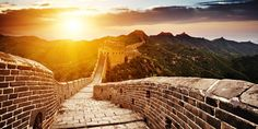 $2499 -- China 13-Night Escorted Vacation incl. Cruise & Air | Published 1/9/2013