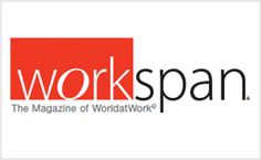 "The Second-Generation Wellness Program  An article in WorldatWork's workspan magazine about ""wellness 2G."""
