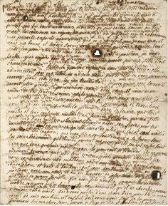 Marie Antoinette's last letter to her children