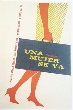 #travelcolorfully cuban vintage silkscreen film posters