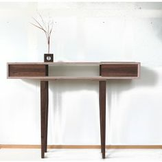 sch ne m bel on pinterest. Black Bedroom Furniture Sets. Home Design Ideas
