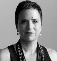 Eve Ensler   V-Day: A Global Movement to End Violence Against Women and Girls Worldwide.