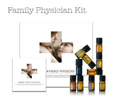 CAMP WANDER & Friends GIVEAWAY! - The Family Physician Kit by doTERRA! - Jeddy's Blend!  - Essential Oil Tool Kit by APIYOL!