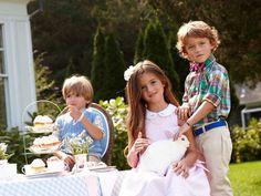 Southern children. preppi famili, kids wear, kid wear, futur kid