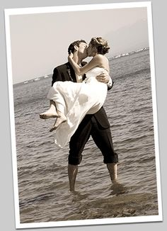 photospos idea, pictur pose, wedding ideas, pictur idea, photo idea, lake tahoe