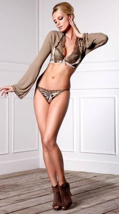 lace topbra, lingerie, set lingeri, print string, anim print, lace underwear, animal prints, brown lace, lingeri set